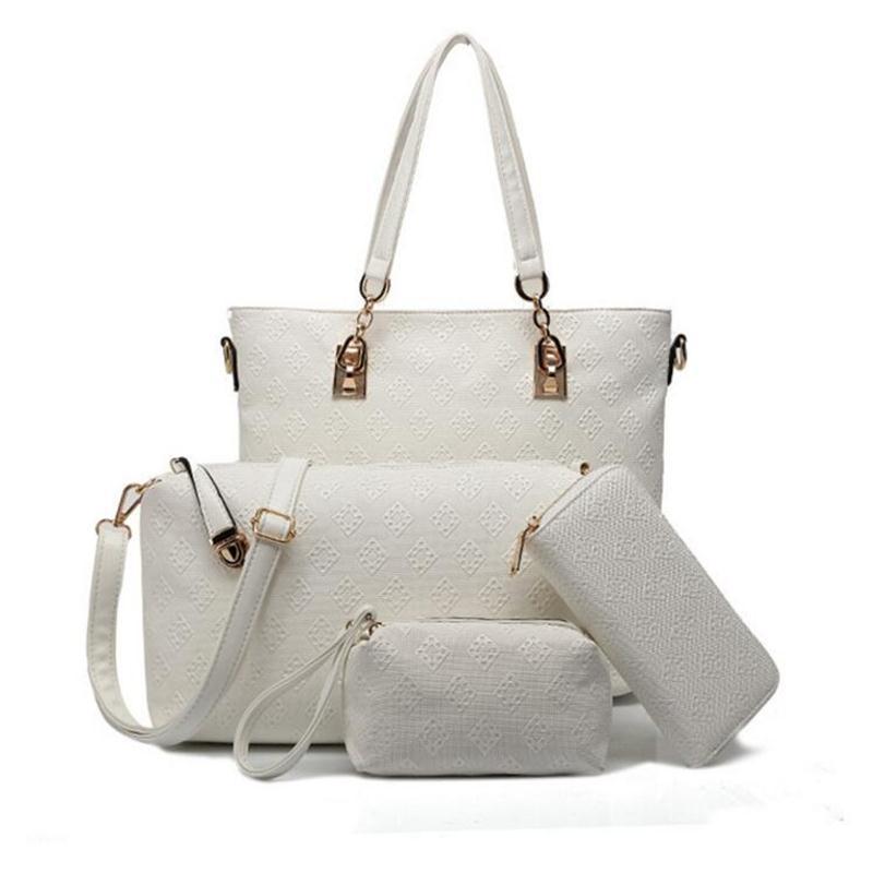 Excellent 2016 Women Office Bag Girl Messenger Bag Bolsa Feminina Lady Handbag