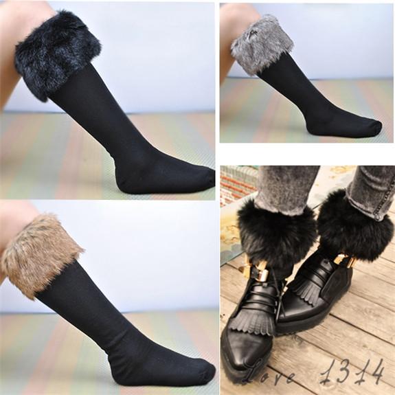 Женские чулки 2014 New Brand stocking 19353 19353# женские чулки brand new 39784