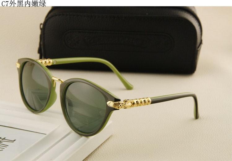 Женские солнцезащитные очки FB-FDY 2015 UV400 2617