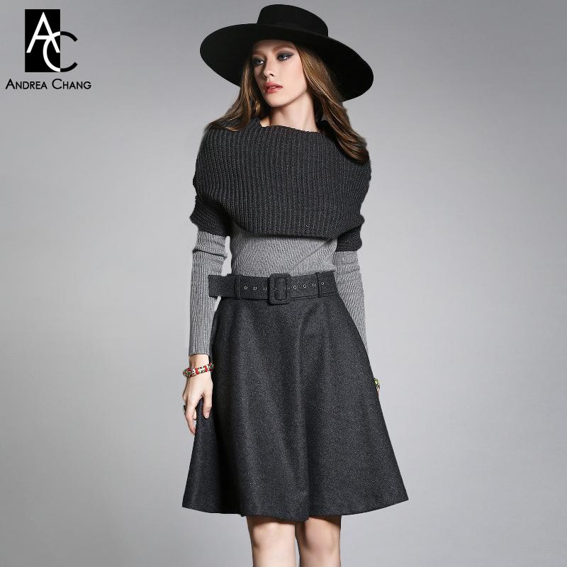 online kaufen gro handel grau wolle anzug aus china grau wolle anzug gro h ndler. Black Bedroom Furniture Sets. Home Design Ideas