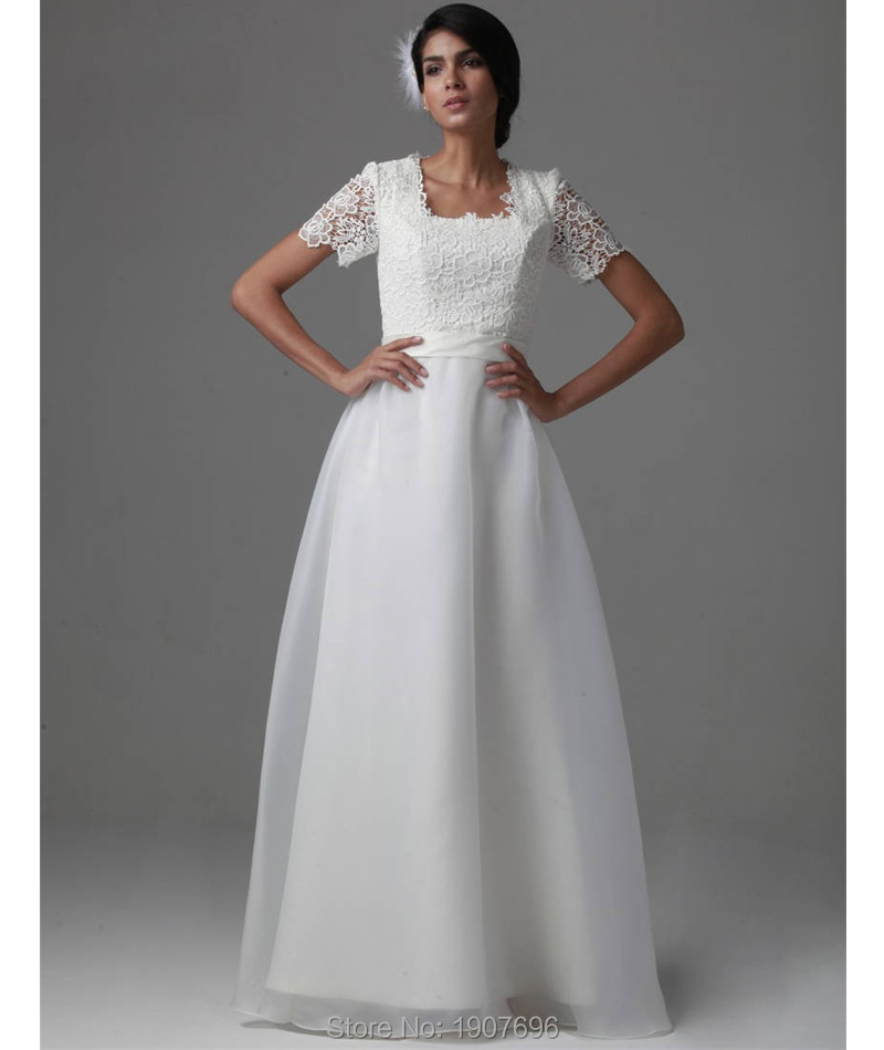 Cheap Wedding Dresses Under 100 For Plus Size Cheap