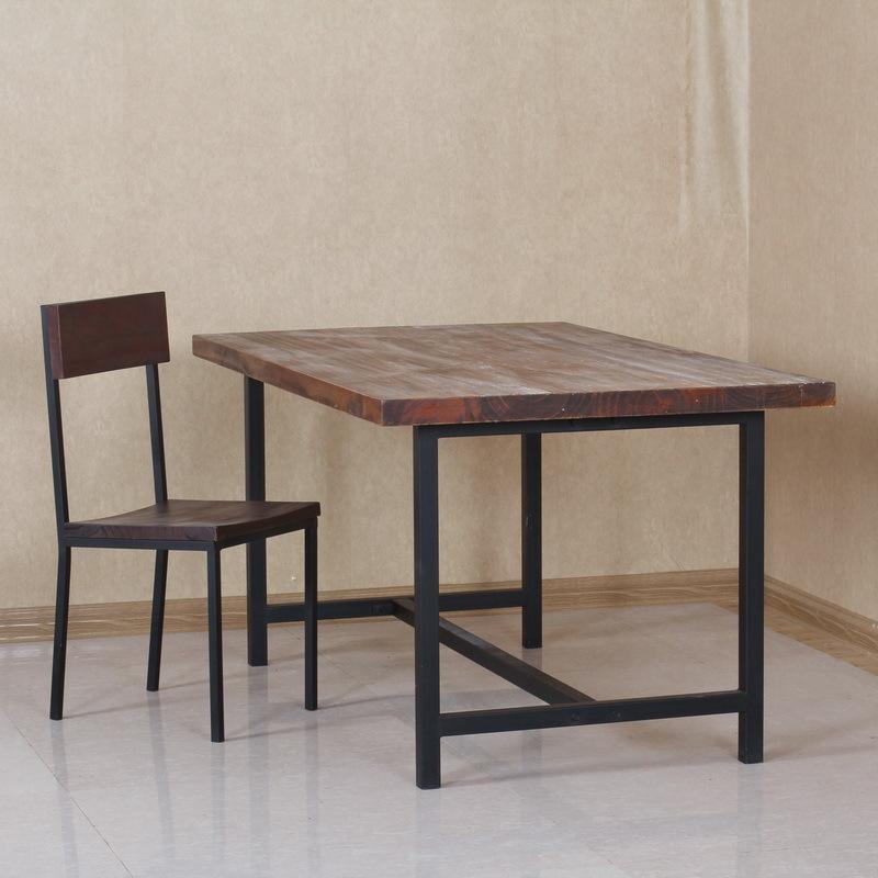 Eetkamertafels en stoelen home design idee n en meubilair inspiraties - Eettafel en houten eetkamer ...
