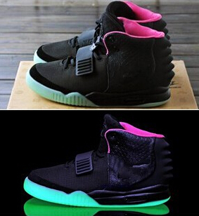 2015 brand s sports shoes october hip hop sneakers