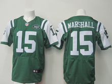 100% Stitiched,New York /,Brandon Marshall,Darrelle Revis,eric decker,Matt Forte camouflage(China (Mainland))