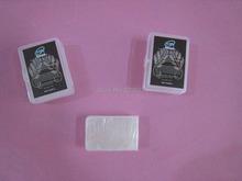 Free shipping for 110gr alum block,deodorant block,crystal stone,alum stone,deodorant stone,crystal deodorant,crystal stick(China (Mainland))