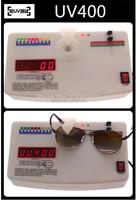 Женские солнцезащитные очки oculos feminino