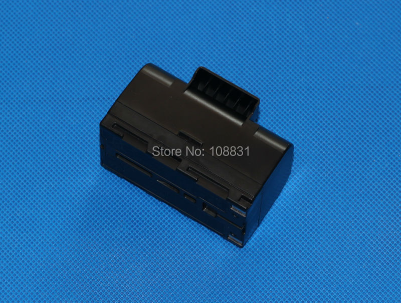 100% BRAND NEW TOPCON BT-65Q Survey Instrument Compatible battery Free shipping to worldwide