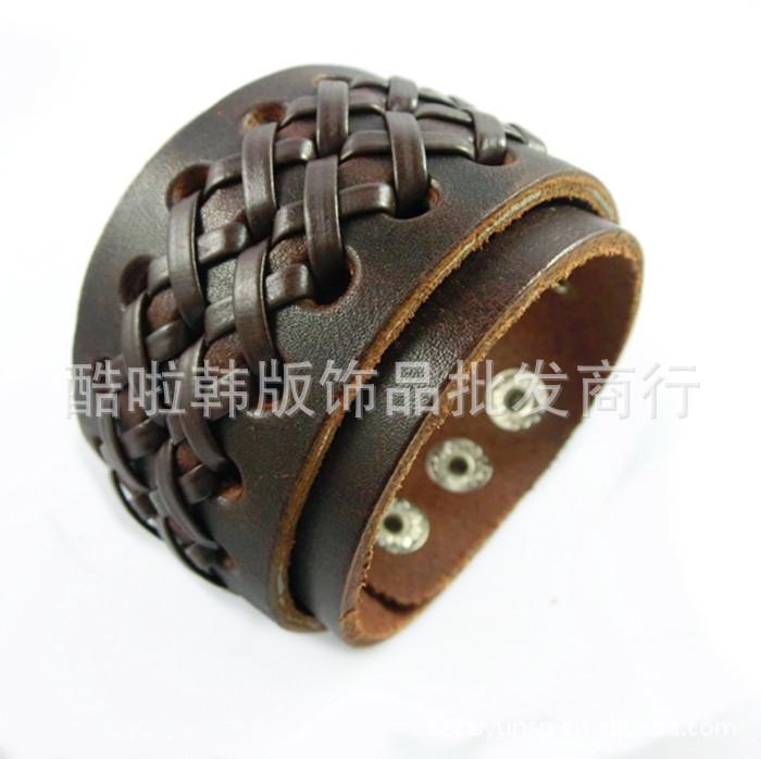 Браслеты-талисманы из Китая