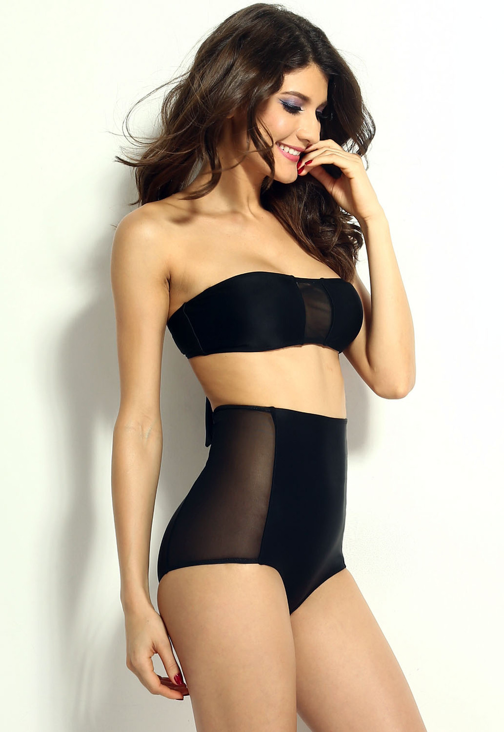 short bikini promotion shop for promotional short bikini. Black Bedroom Furniture Sets. Home Design Ideas