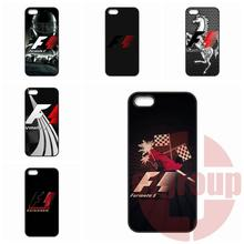 Cell Cover Case F1 logo Moto X1 X2 G1 G2 E1 Razr D1 D3 BlackBerry 8520 9700 9900 Z10 Q10 - Phone Cases For You Store store