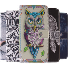 Buy Coque Samsung J3 Case Flip Galaxy J3 6 Leather Cover Etui Samsung Galaxy J3 2016 J320 Case Cover SM-J320F Fundas Etui for $4.74 in AliExpress store
