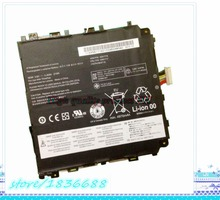 Buy 3.8V 21Wh Battery 45N1716 45N1717 Lenovo IBM Thinkpad 8 1ICP4/56/97-2 for $47.39 in AliExpress store