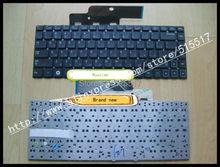 Русский клавиатура для Samsung NP300 NP300E4A NP300V4A E4A V4A Ru клавиатура
