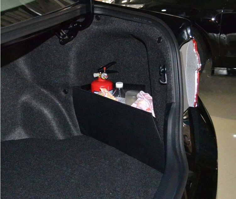 2015 toyota camry how to open trunk autos post. Black Bedroom Furniture Sets. Home Design Ideas
