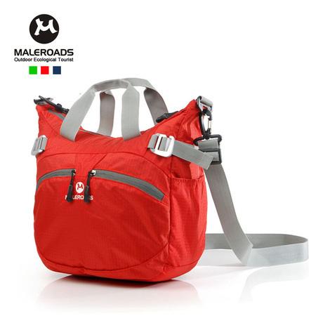 Бесплатная Доставка дорожная сумка спортивная сумка женщины и мужчины Сумка Почтальона ...