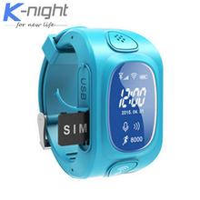 Новые смарт-зарядное безопасность детей Bluetooth наручные часы SOS GPS android-автомобильный Y3 смарт часы браслет сигнализации носимых устройств Смарт-часы УМНЫЕ ЧАСЫ