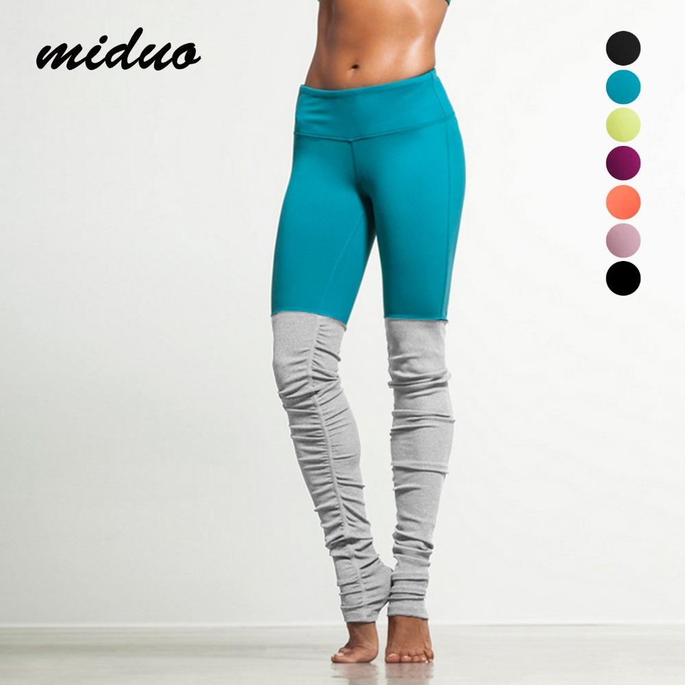 Women Pants Online Shopping
