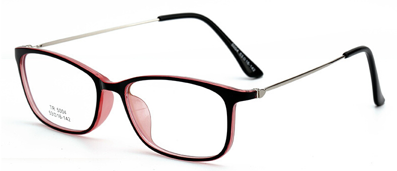 Newest Eyeglass Styles