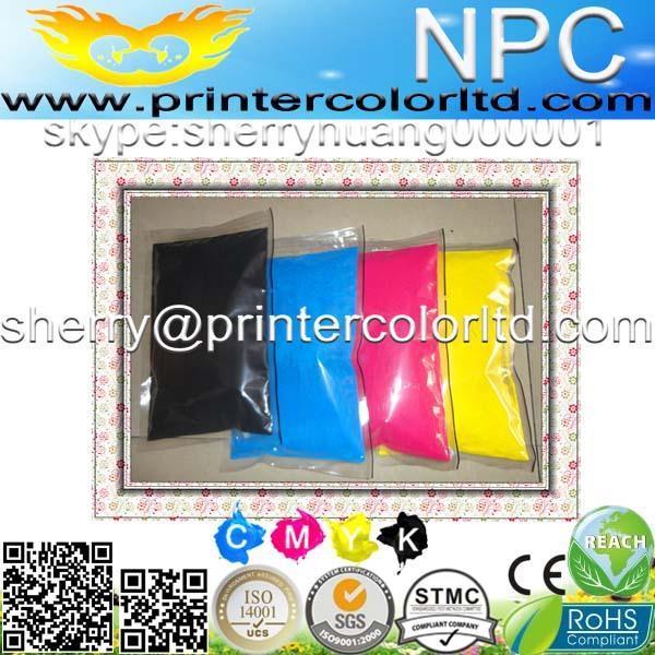 Фотография color toner powder for HP CF320A/320X/643X/321A/322A/323A/330X/331A/332A/333A toner refill kits dust-free shipping