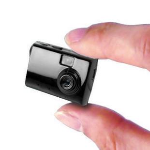 New Invisible Mini Spy Digital DV Camera Video Recorder Camcorder 5MP HD Hidden Portable Micro Smallest cam outdoor product(China (Mainland))