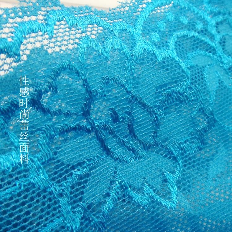 Sexy lingerie women's Panties full transparent lace seamless plus size women underpants boxer underwear wholesale free shipping