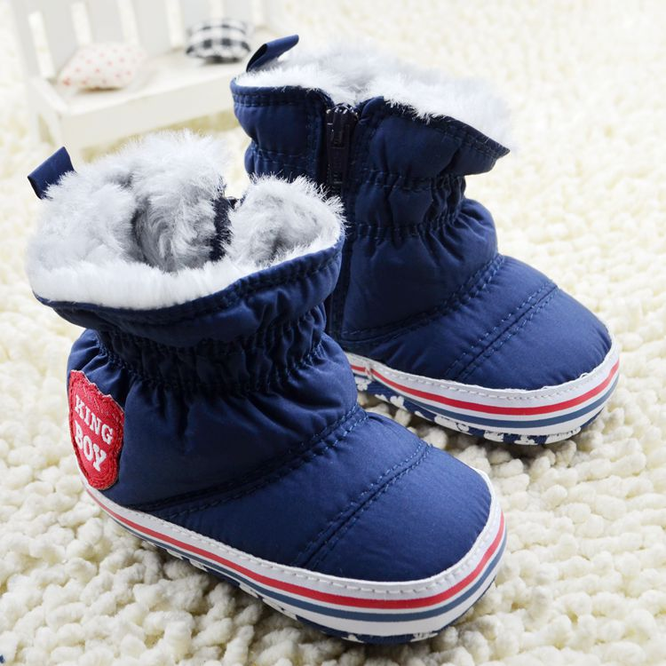 Shop online for cold-weather gear for baby boys at cuttackfirstboutique.cf Shop for baby boy winter clothes and accessories. Totally free shipping and returns.