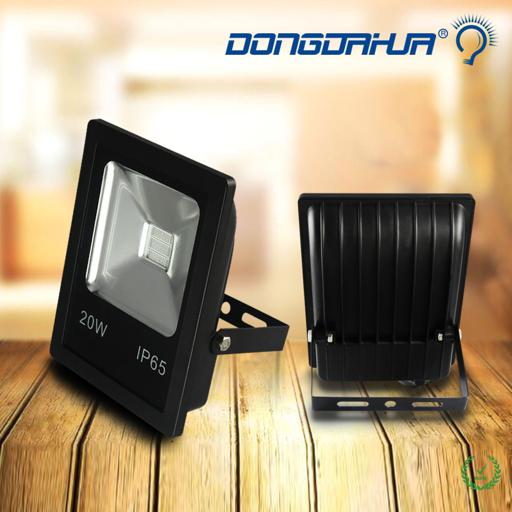 Online Buy Wholesale Residential Flood Lights From China Residential Flood Li