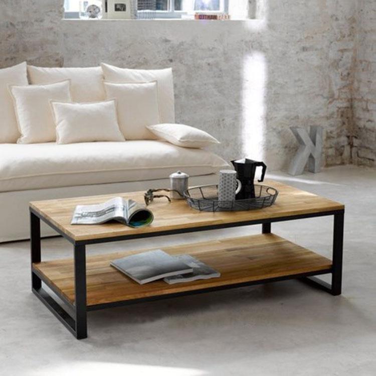 Ikea woonkamer salontafels – In de hal van mijn huis