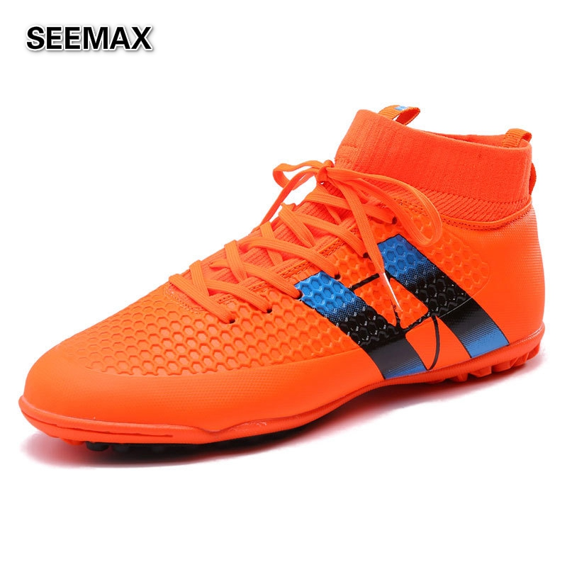 Top Rated Indoor Mens Soccer Shoes