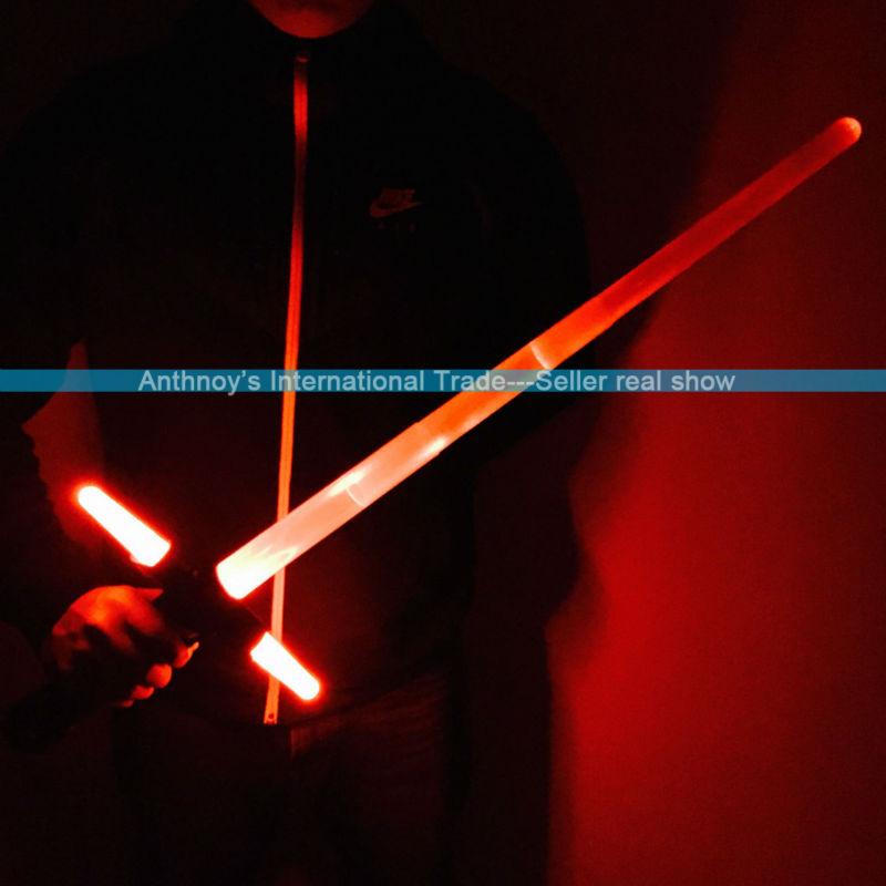 Звездные войны световые мечи как сделать 55
