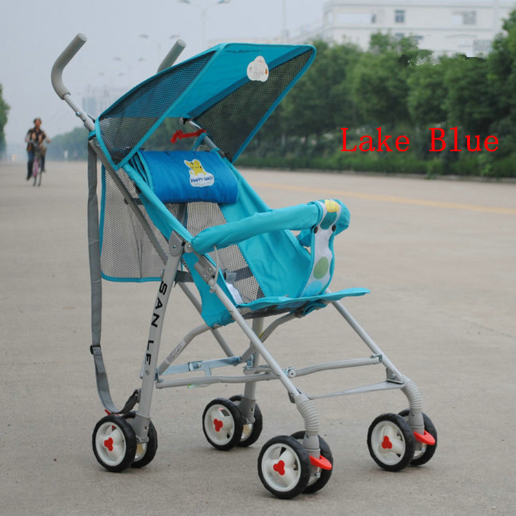 Good News!!! 2013Hot- Selling Special Needs Baby Stroller(China (Mainland))