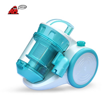 Buy PUPPYOO Low Noise Aspirator Mites-killing Vacuum Cleaner Home Vacuum Cleaner Powerful Suction Dust Collector WP968 Co.,Ltd) for $99.75 in AliExpress store