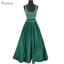 Green Dress Emerald Promotion Shop For Promotional Green Dress