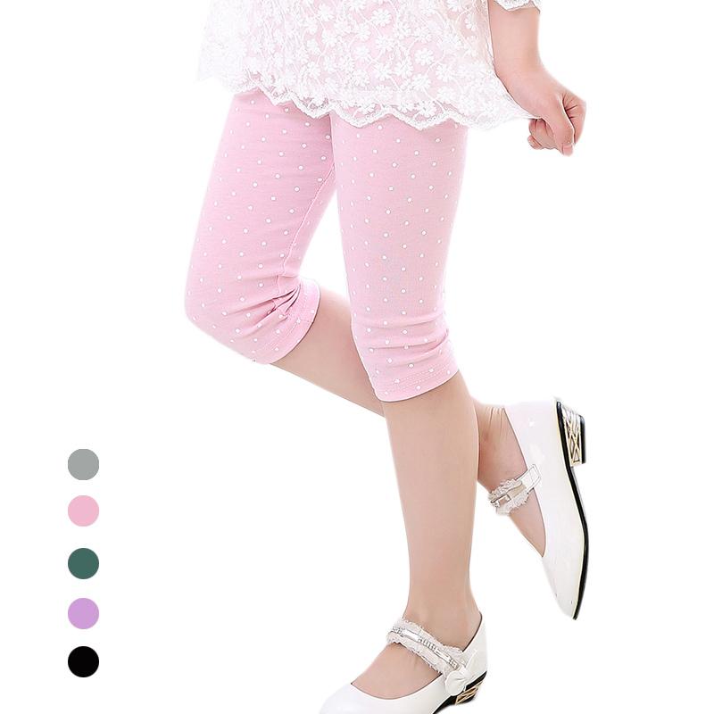 New Arrive Spring Retail girl legging Girls Skirt-pants Cake skirt girl baby pants kids leggings ...
