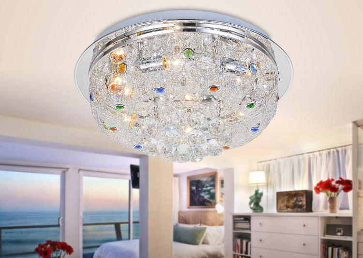 Led In Slaapkamer : Slaapkamer lamp plafond xnovinkycom lamp plafond keuken with