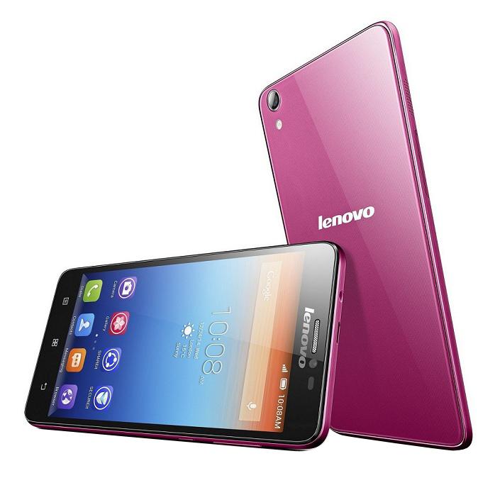 Original Lenovo S850 S850T 5.0'' 1GB+16GB IPS Android OS 4.4 Smartphone MT6582 Quad Core1.3GHz WiFi GPS 13MP Dual SIM WCDMA GSM(China (Mainland))