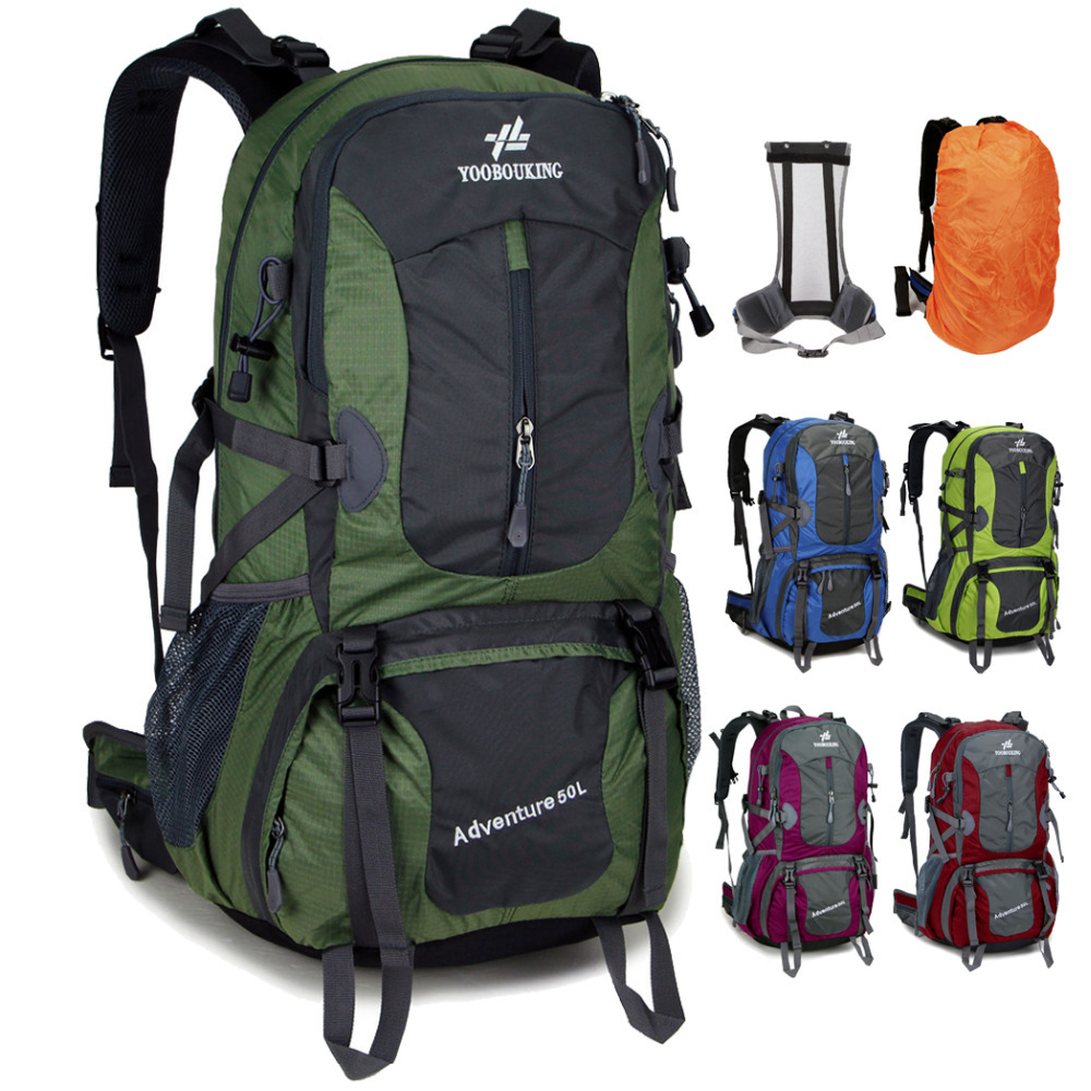 Rain Cover For Laptop Backpacks Backpack With Rain Cover