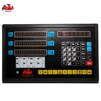 Электронная информационная система HXX dro