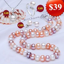 NYMPH-multicolor-natrual-pearl-necklace-Freshwater-Pearls-brand-jewelry-fashion-2014-romatic-ladies-gift-for-love.jpg_200x200