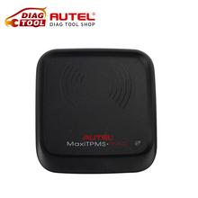 Autel MaxiTPMS PAD TPMS Sensor Programming Accessory Device Program MX-Sensor TPMS activation tools(China (Mainland))