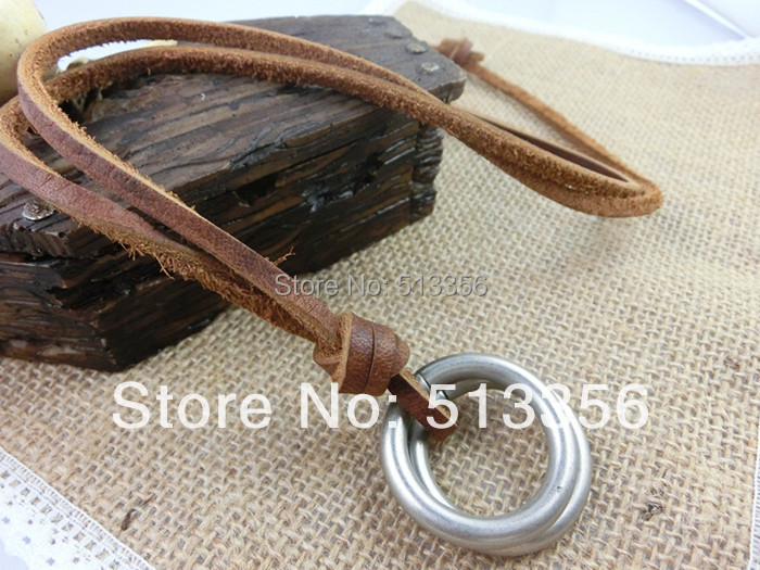 PX062/retro fashion necklace ,high quality vintage necklace,vintage chain,fashion ,romantic jewelry(China (Mainland))