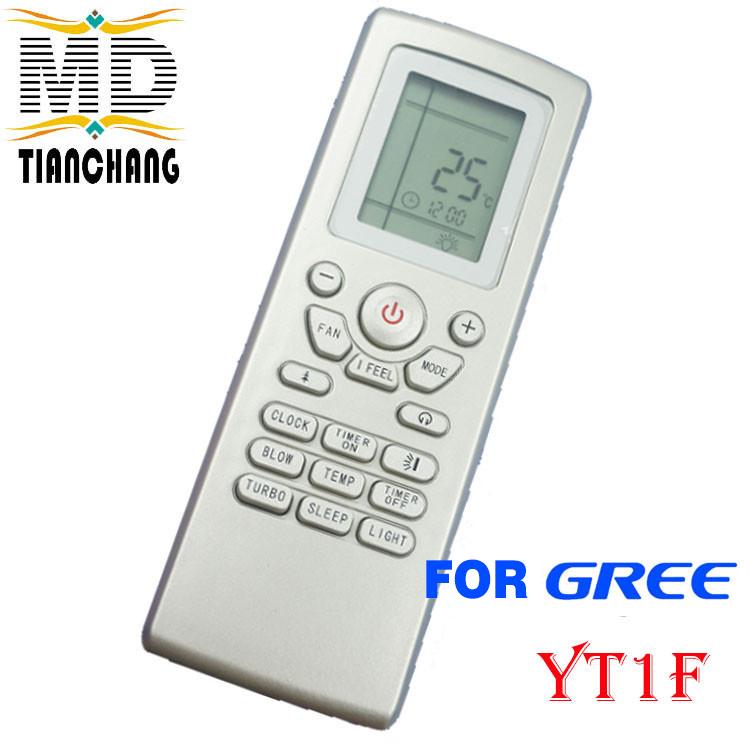 For Gree Airwell Mcquay Aermec Ymgi Airlux Trane