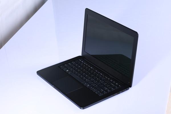 Ноутбуки из Китая