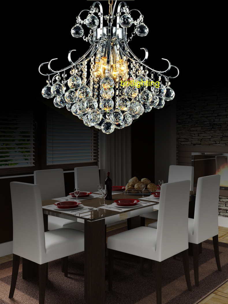Linear suspension lighting reviews online shopping for Modern crystal chandelier for dining room