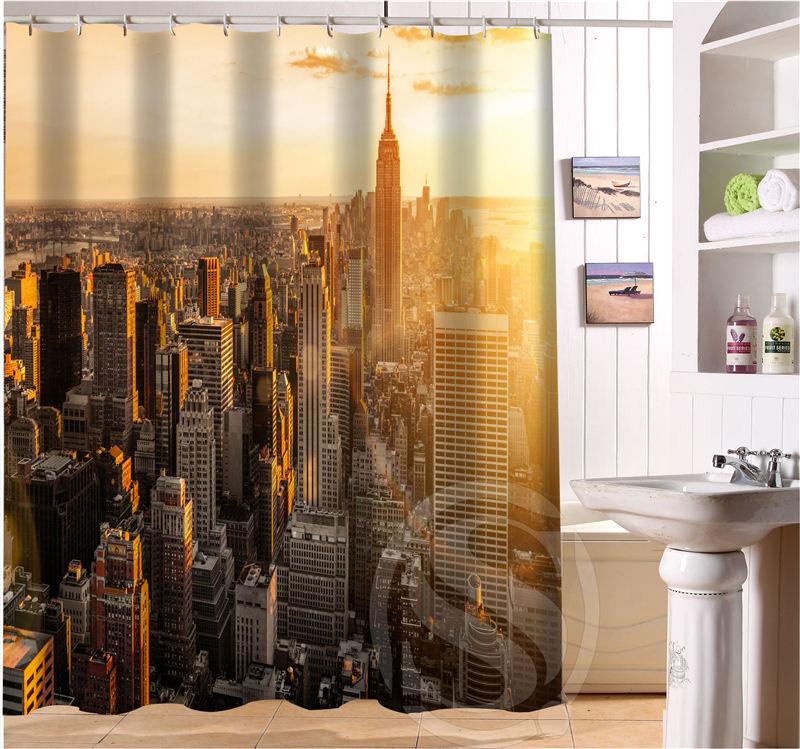 achetez en gros york rideaux en ligne 224 des grossistes york rideaux chinois aliexpress