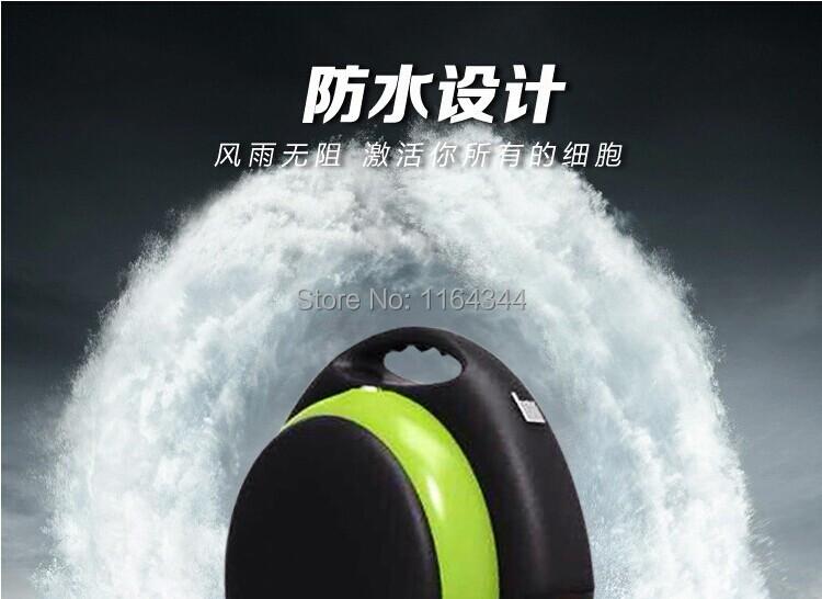 Bluetooth unicycle (16).jpg