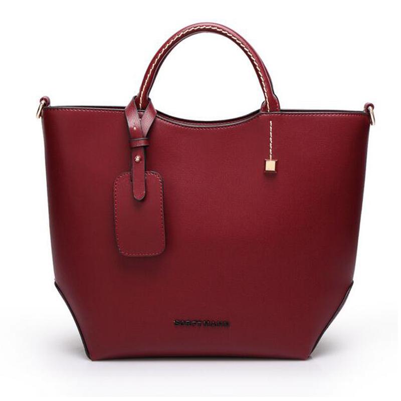 2016 Hot sale fashion luxury handbags women large capacity casual bag ladies pu leather office tote bags bolsos feminina handbag(China (Mainland))