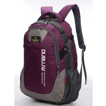 Распродажа рюкзак мужской для подростков мужские спортивные рюкзаки для похода школьные портфели спортивные сумки дорожные спортивная сумка рюкзак женский сиреневый синий красный дорожный ранац школьный портфельXA1261A