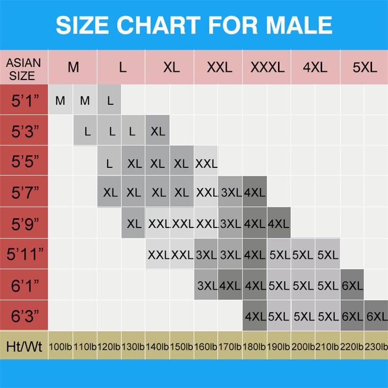 Мужская классическая рубашка 2016 Slim Fit