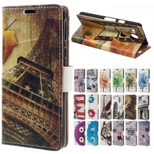 Buy For LG Nexus 5X case Beautiful Eiffel Tower PU leather flip wallet stand cover case For LG Nexus 5X 5.2 inch phone cases capa for $5.59 in AliExpress store
